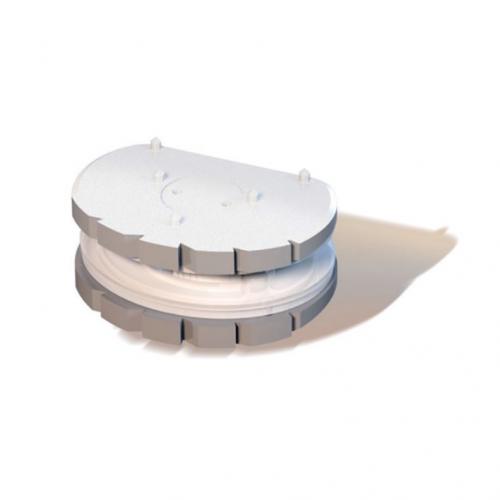 LP-ESP Lumbar disc prosthesis1