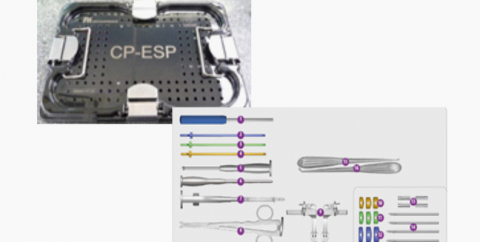 CP-ESP cervical-specifical-instrument2