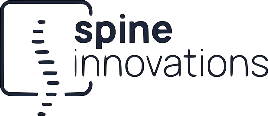 Spine-Innovations - Preserving spine motion